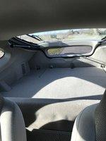 Picture of 2004 Honda Insight 2 Dr STD Hatchback, interior