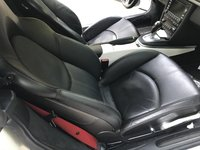 Picture of 2011 Porsche Boxster Spyder RWD, interior, gallery_worthy