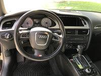 Picture of 2011 Audi S4 3.0T quattro Premium Plus, interior