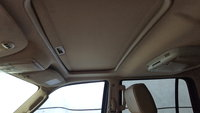Picture of 2007 Lincoln Navigator Ultimate
