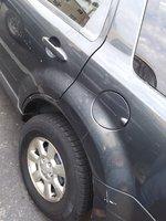 Picture of 2008 Mazda Tribute i Grand Touring, exterior