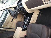 Picture of 2008 Mazda Tribute i Grand Touring, interior