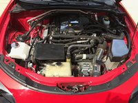 Picture of 2015 Mazda MX-5 Miata Club Convertible, engine