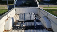 Picture of 1999 Chevrolet C/K 3500 Crew Cab Long Bed 4WD, exterior, gallery_worthy