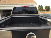 Picture of 2006 Nissan Titan XE King Cab 2WD, exterior