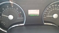 Picture of 2007 Mercury Mountaineer AWD Premier 4.0L, interior