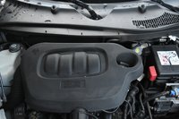 Picture of 2011 Chevrolet HHR LT1, engine, gallery_worthy