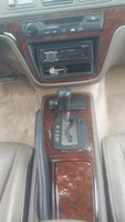 Picture of 1996 Acura TL 3.2