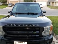 Picture of 2009 Land Rover LR3 HSE, exterior, gallery_worthy