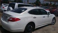 Picture of 2013 Chevrolet Impala LS, exterior