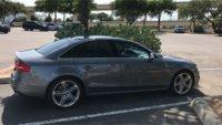 Picture of 2013 Audi S4 3.0T Quattro Premium Plus