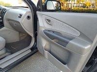 Picture of 2008 Hyundai Tucson GLS, interior, gallery_worthy