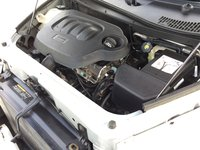 Picture of 2011 Chevrolet HHR LS FWD, engine, gallery_worthy