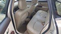 Picture of 2008 Buick LaCrosse CX, interior