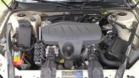 Picture of 2008 Buick LaCrosse CX, engine
