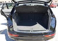 Picture of 2013 Audi Q5 2.0T quattro, interior