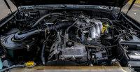 Picture of 2006 Kia Sorento EX, engine, gallery_worthy
