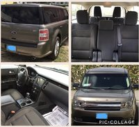 Picture of 2013 Ford Flex SEL AWD