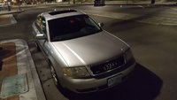 Picture of 2003 Audi S6, exterior, gallery_worthy