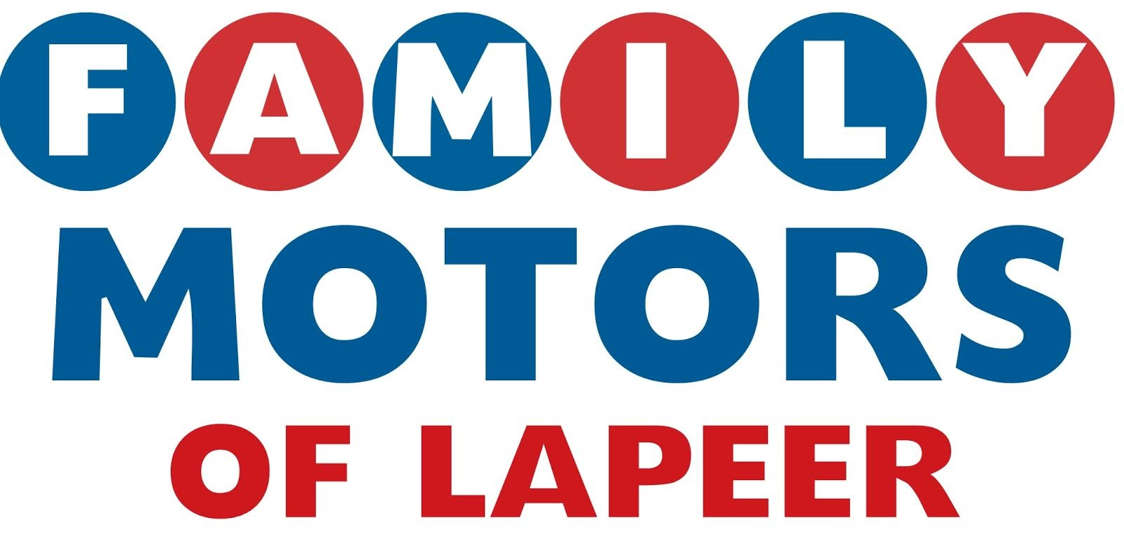 family motors of lapeer lapeer mi read consumer