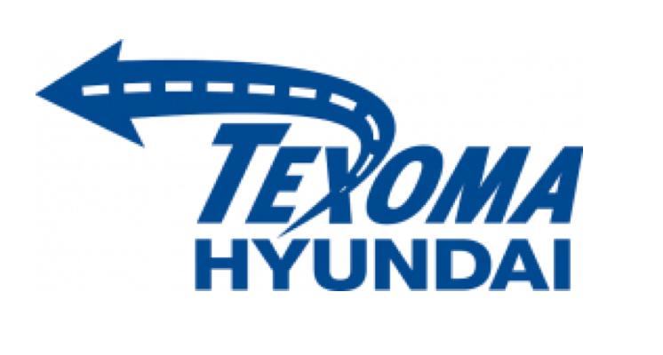 Texoma Hyundai Sherman Tx Read Consumer Reviews