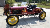 Picture of 1926 Ford Model T