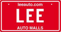 Lee Nissan of Topsham logo