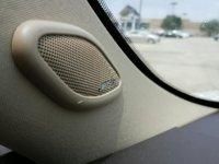 Picture of 2013 Cadillac Escalade Premium AWD, interior