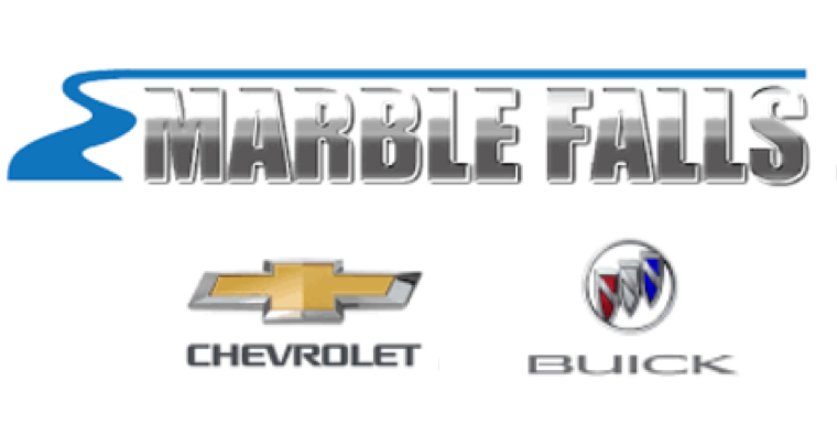 Marble Falls Chevy >> Chevrolet Buick Marble Falls Marble Falls Tx Read