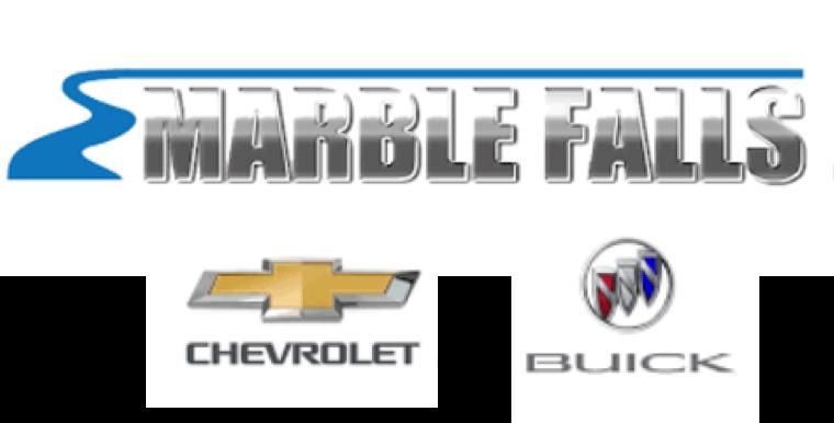 Chevrolet Buick Marble Falls - Marble Falls, TX: Read Consumer ...
