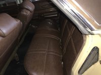 Picture of 1970 Buick Electra, interior, gallery_worthy