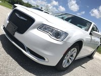 Picture of 2016 Chrysler 300 Limited, exterior