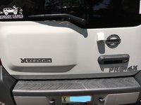 Picture of 2015 Nissan Xterra Pro-4X, exterior
