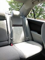 Picture of 2014 Toyota Camry LE