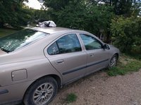 Picture of 2003 Volvo S60 2.4, exterior