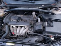Picture of 2003 Volvo S60 2.4, engine