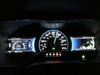 Picture of 2014 Ford C-Max SE Hybrid, interior