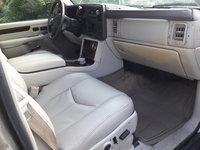 Picture of 2003 Cadillac Escalade ESV AWD