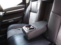 Picture Of 2008 Dodge Charger SRT8 RWD, Interior, Gallery_worthy