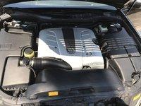 Picture of 2006 Lexus LS 430 RWD, engine, gallery_worthy