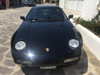 Picture of 1988 Porsche 928 S4 Hatchback, exterior, gallery_worthy