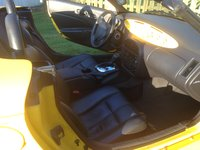 Picture of 1999 Plymouth Prowler 2 Dr STD Convertible, interior, gallery_worthy