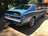 Picture of 1970 AMC Javelin, exterior, gallery_worthy
