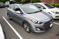 Picture of 2016 Hyundai Elantra GT Base, exterior, gallery_worthy