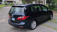 Picture of 2015 Mazda MAZDA5 Touring, exterior