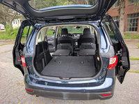 Picture of 2015 Mazda MAZDA5 Touring, interior