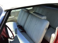 Picture of 1975 Chevrolet Caprice, interior, gallery_worthy