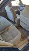 Picture of 1997 Honda Accord EX, interior