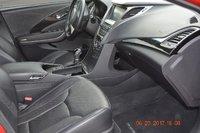 Picture of 2014 Hyundai Azera Limited