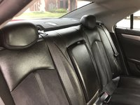 Picture of 2014 Cadillac CTS-V RWD, interior, gallery_worthy